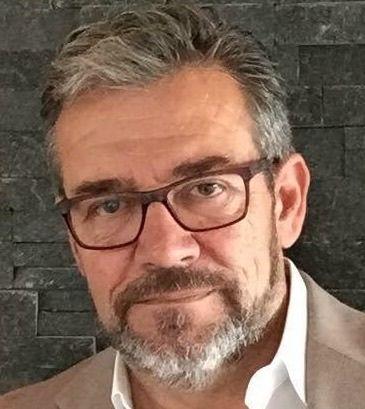 Dirigent Hans Geerkens