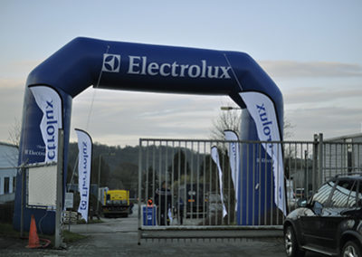 eletrolux-7