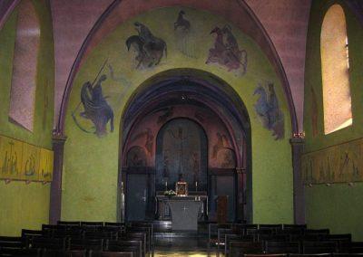 kerk-2