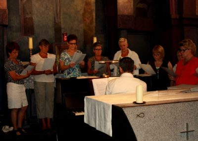 repetitie-5